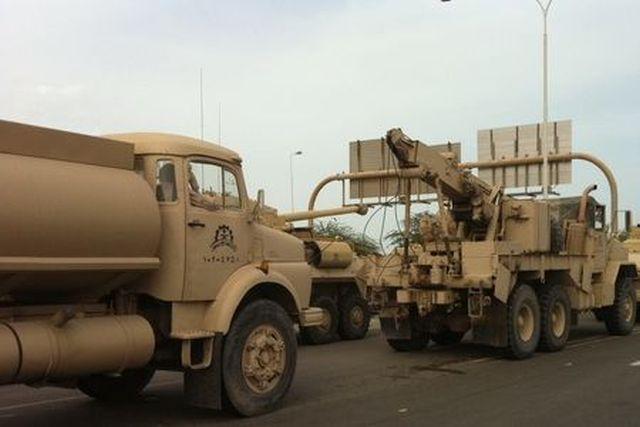 SUA suspendă ajutorul militar destinat Egiptului