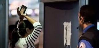 Alertă pe aeroporturile din India: Posibilă injectare de explozibili în implanturi mamare