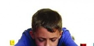 S-a descoperit un mijloc de a identifica autismul la copii de la un an