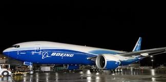 General Electric: Europa Centrală și de Est are un rol cheie pentru divizia de aeronautică