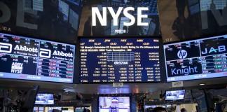 Moody's: Revenirea economiei mondiale este în pericol. Vezi motivele