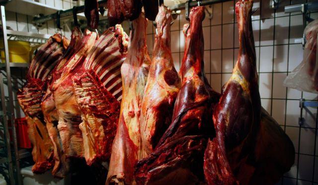 ANSVSA: China este interesată să importe din România porci, bovine, lapte şi produse din lapte