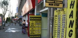 Ce curs de schimb văd economiștii pentru finalul anului și cu cât s-ar putea ieftini creditele în lei