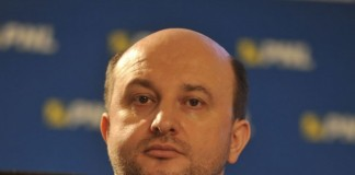 Chițoiu a anulat sesiunea de înregistrare pentru ajutoarele de minimis. Data reluării, incertă