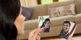 S-a inventat aplicaţia care te ajută să închei o relaţie
