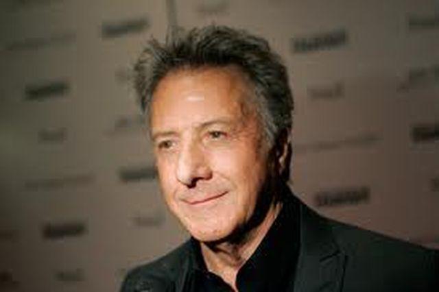 Dustin Hoffman, diagnosticat cu cancer, a fost operat