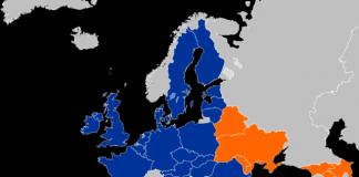 Ce efecte pot avea asupra economiei românești acordurile dintre UE și statele Parteneriatului Estic