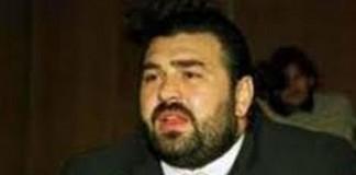 Gabriel Bivolaru, reținut pentru furt de petrol, evaziune fiscală și spălare de bani