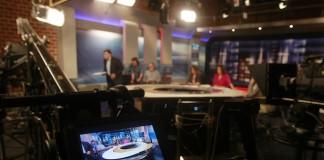Grecia: Noua televiziune de stat a început să emită