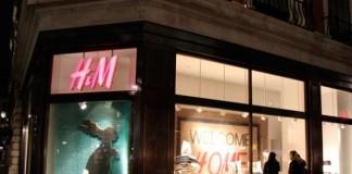 H&M aduce în România colecţia de decoraţiuni interioare