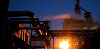 Industria românească își continuă creșterea și înregistrează cel mai mare avans din noiembrie 2012