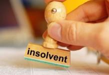 Număr record de insolvențe în rândul companiilor medii și mari. Care sunt domeniile cele mai afectate