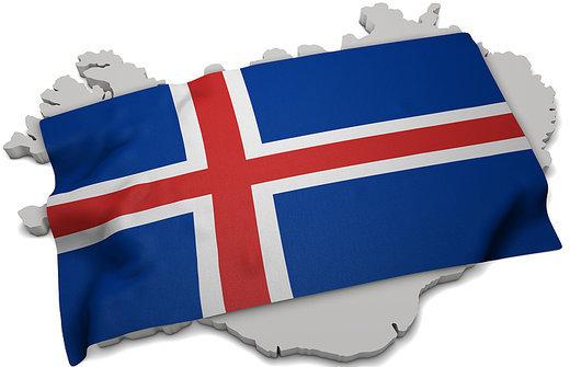 Islanda intenţionează să renunţe definitiv la aderarea la UE