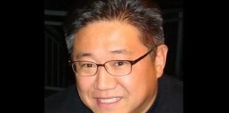Statele Unite vor eliberarea unui american deţinut în Coreea de Nord