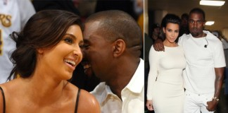Kanye West a cumpărat două mașini blindate în valoare de peste 1,5 milioane de dolari