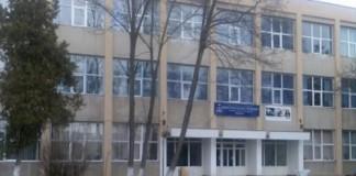Mangalia: Opt profesori, elevi și părinți ai acestora au fost trimiși în judecată pentru fraudele de la Bacalaureat
