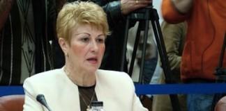 Judecătorii Livia Stanciu, Aida Popa şi Iulian Dragomir, înscrişi pentru şefia ÎCCJ
