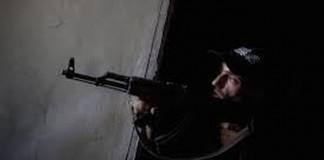 Experții ONU, atacați de lunetiști în Siria