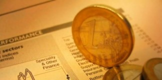 Analiști bancari: BNR ar putea reduce dobânda cheie la 4,5% la finalul anului. Pe ce se bazează economiștii