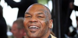 """Mike Tyson: """"Sunt aproape de moarte"""""""