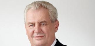 Parlamentul Cehiei va fi dizolvat la 28 august