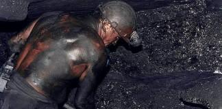 Polonia: Trei morți și un rănit într-un accident minier