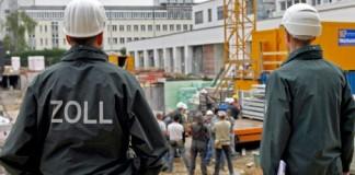 1,7 milioane de euro vor fi redirecţionați de UE către Germania pentru integrarea nou-veniţilor din România şi Bulgaria