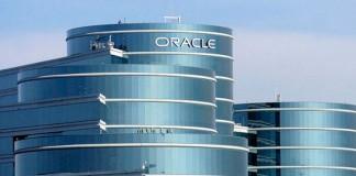 China vrea să ancheteze Oracle şi IBM, pe fondul scandalului de spionaj declanşat de Snowden