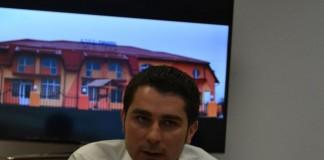 Cum a reușit un producător român de țiglă metalică să-și crească cifra de afaceri pe o piață în scădere