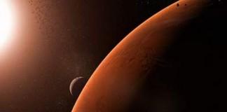Opt români se luptă pentru un bilet doar dus către Marte. Pe drum, pot muri în 600 de moduri