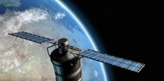 India a pus pe orbită un satelit cu scopuri militare