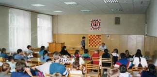Rusia închide peste 700 de şcoli din cauza problemelor demografice