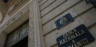 Rezerva valutară a BNR, creștere de peste 1 miliard de euro. În august, banca va achita o tranșă la FMI