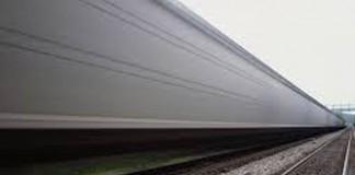 SUA: Un tren cu substanţe chimice a deraiat în Louisiana