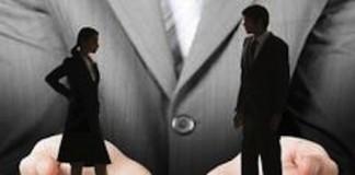 Vârsta de pensionare a femeilor va fi egalizată cu cea a bărbaţilor
