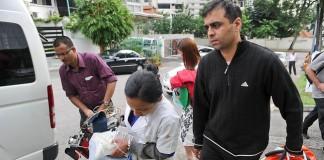 O femeie a fost victima unui viol în grup în India, caz similar celui comis în decembrie 2012