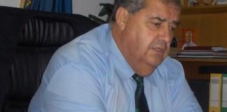 Judecătoria Botoşani a admis propunerea de punere în libertate a lui Constantin Conţac