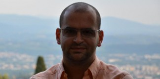 Șeful ANI, Horia Georgescu, prins fără permis auto