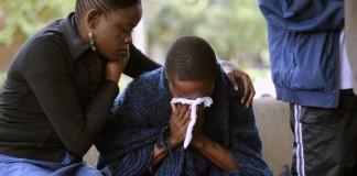 Nairobi: Mai mulţi americani şi o britanică printre atacatori. Autoritățile au preluat controlul asupra centrului comercial