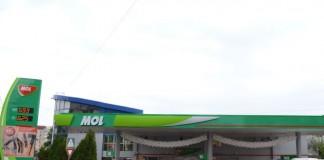 MOL anunță investiții de 3 mil. € în distribuție. Vezi care este clasamentul pe piața de carburanți din România