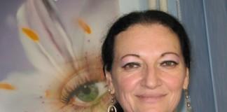 ANI: Doctorul Monica Pop, găsită în conflict de interese de natură penală