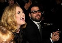 Iubitul cântăreţei Adele a dat în judecată PEPSI