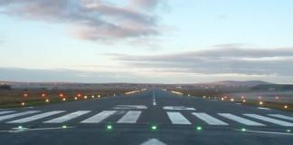 Bombardier a lansat un nou model de avion. Vezi foto