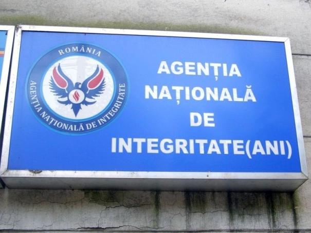 ANI: Şeful de la Protecţia Consumatorilor Cluj, declarat incompatibil