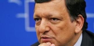 Barroso: România și Bulgaria îndeplinesc criteriile pentru Schengen. Trebuie să primească o șansă