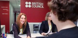 Universitatea Politehnica și British Council oferă cursuri de engleză pentru studenți
