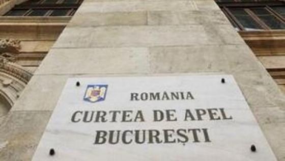 Recursul lui George Becali la decizia de suplimentare a pedepsei, amânat pentru 1 octombrie