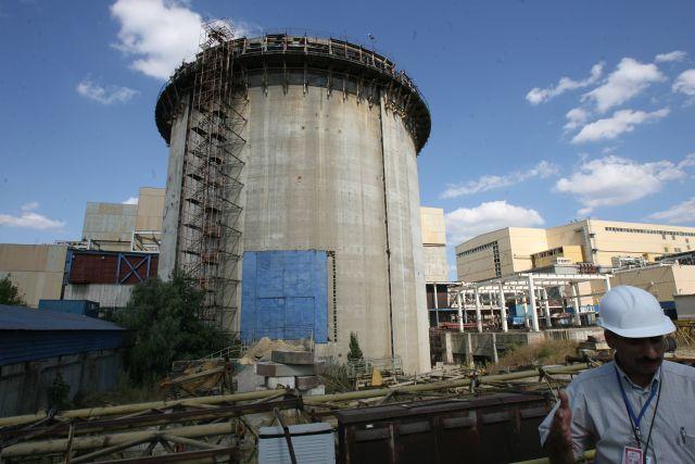 Autoritățile, satisfăcute de interesul investitorilor pentru Nuclearelectrica