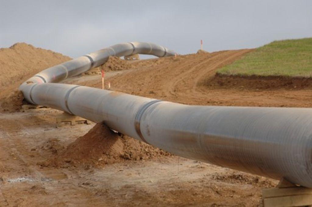 Americanii își consolidează poziția în România, pe zona producției de gaze