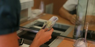 BNR: Procesele colective pe clauze abuzive nu vor afecta stabilitatea financiară a sistemului bancar